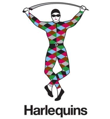 Harlequins.jpg