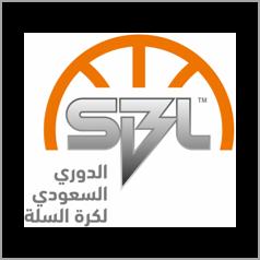 SBL.png