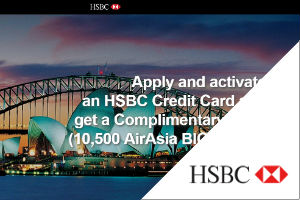 HSBCicon.jpg