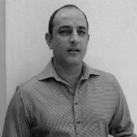 Prem Bhatia, Managing Director, Asia