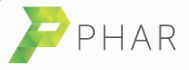 PHAR Partnerships