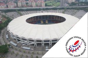 Stadium Malaysia