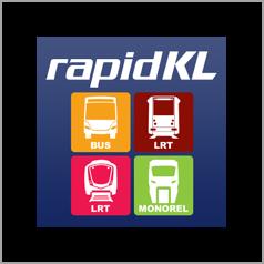 RapidKL.png
