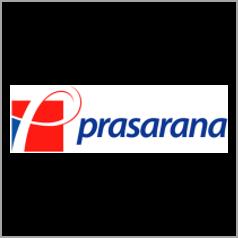 Prasarana.png