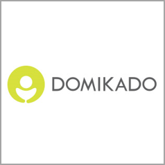 Domikado.png