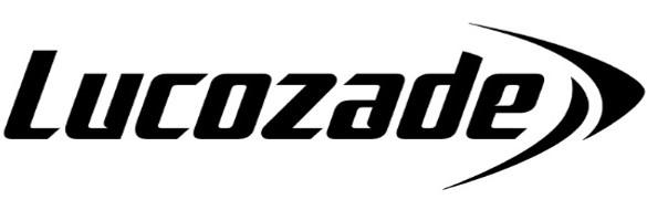 lucozade-logo1.jpg