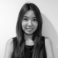 Rinnara Zhao (Lily), Senior Inflight Operations