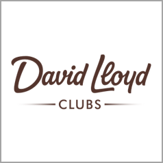 David Lloyd.png