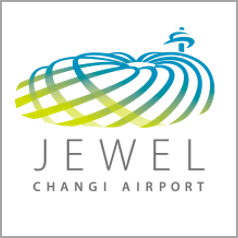 Jewel Changi Airport.png