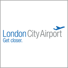 London City Airport.png