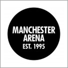 Manchester Arena.png