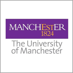 Manchester University.png