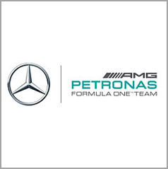 Mercedes AMG Petronas.png