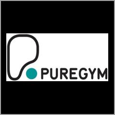PureGym.png