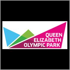 Queen Elizabeth Olympic Park.png