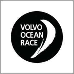 Volvo Ocean Race.png