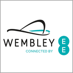 Wembley#.png