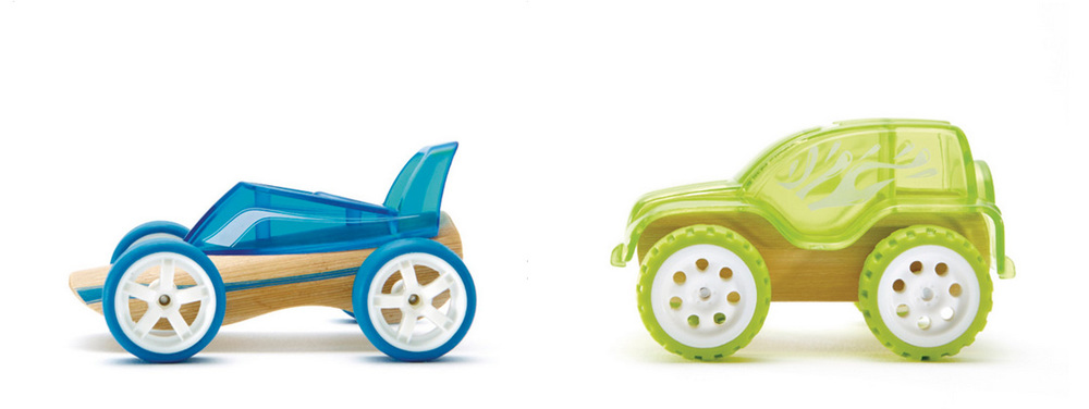 mini-vehicles wider2.jpg