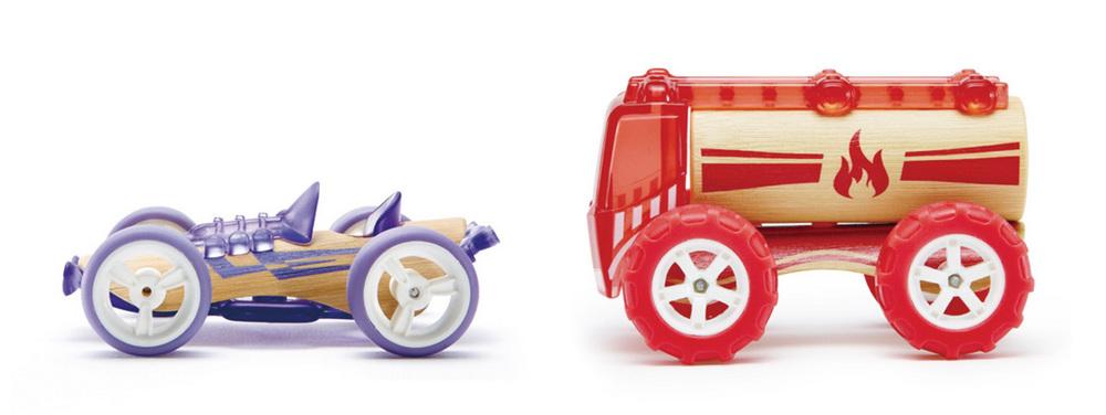 mini-vehicles wider4.jpg