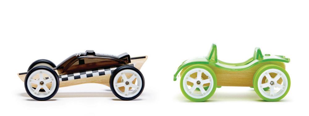 mini-vehicles wider5.jpg