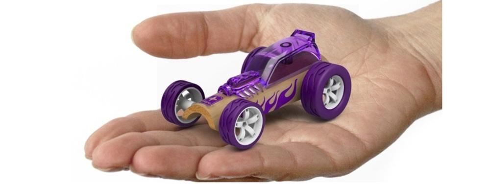 mini-vehicles wider1.jpg