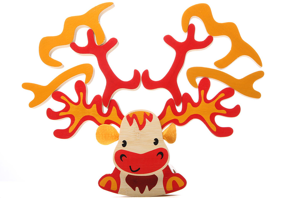 super moose2.jpg