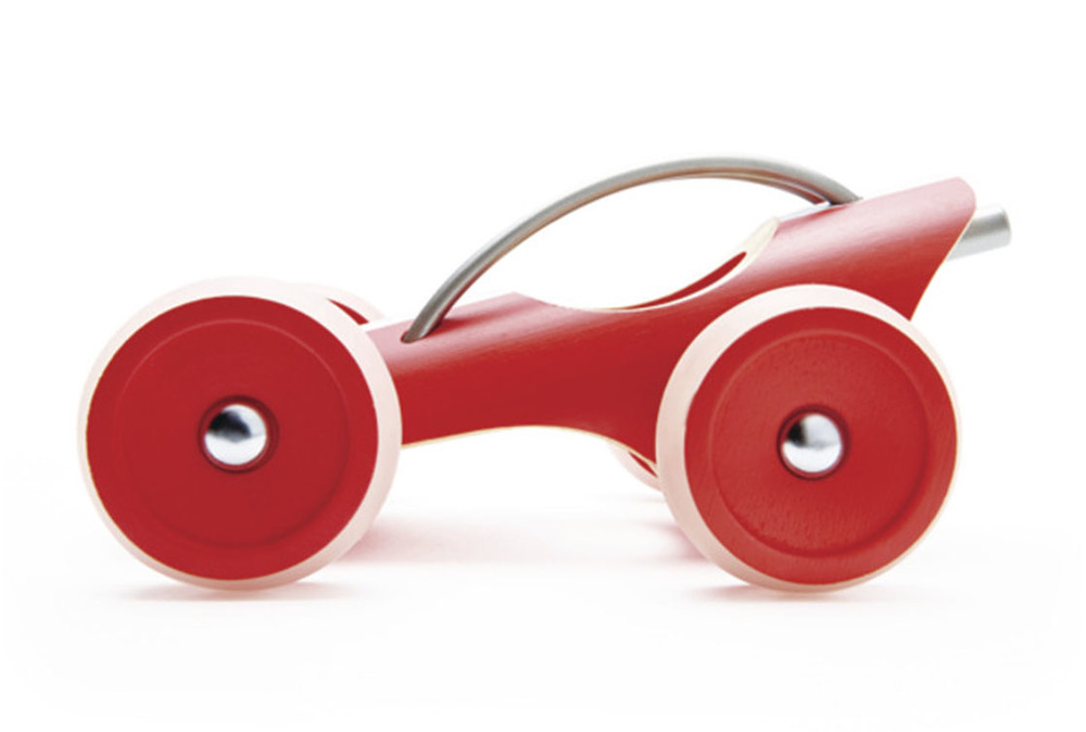 e-racer.jpg