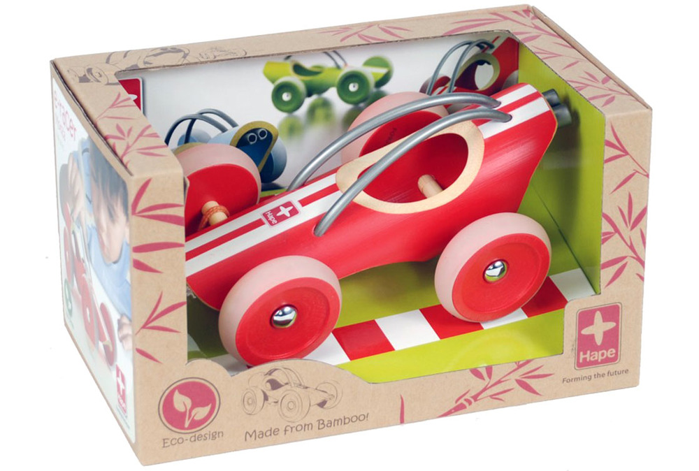 e-racer8.jpg