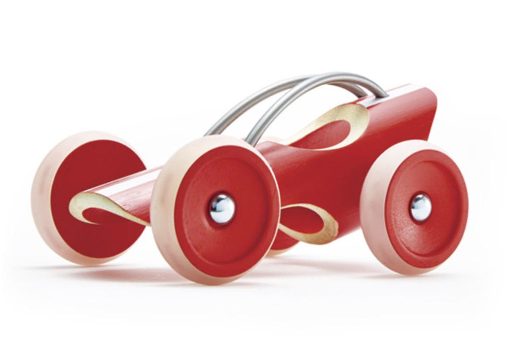e-racer2.jpg
