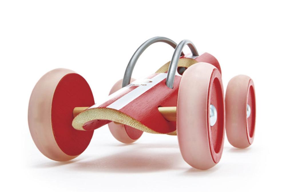 e-racer3.jpg