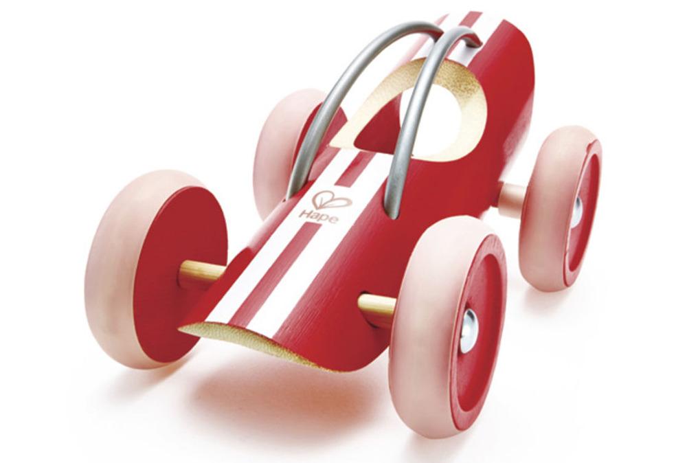e-racer4.jpg