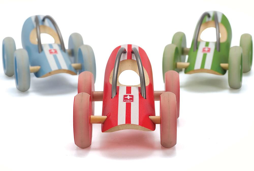 e-racer7.jpg