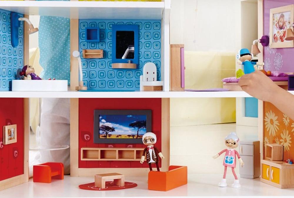 dollhouse9.jpg