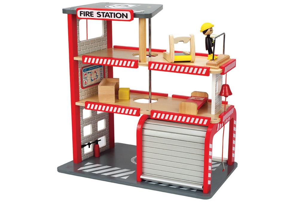 firestation3.jpg