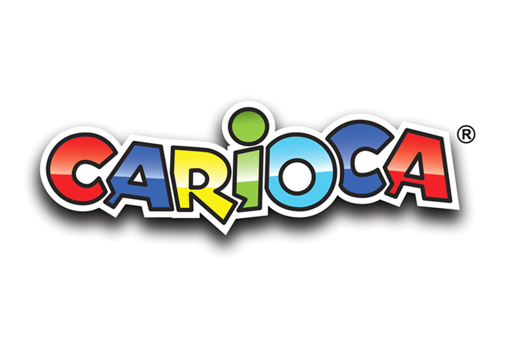 carioca.jpg