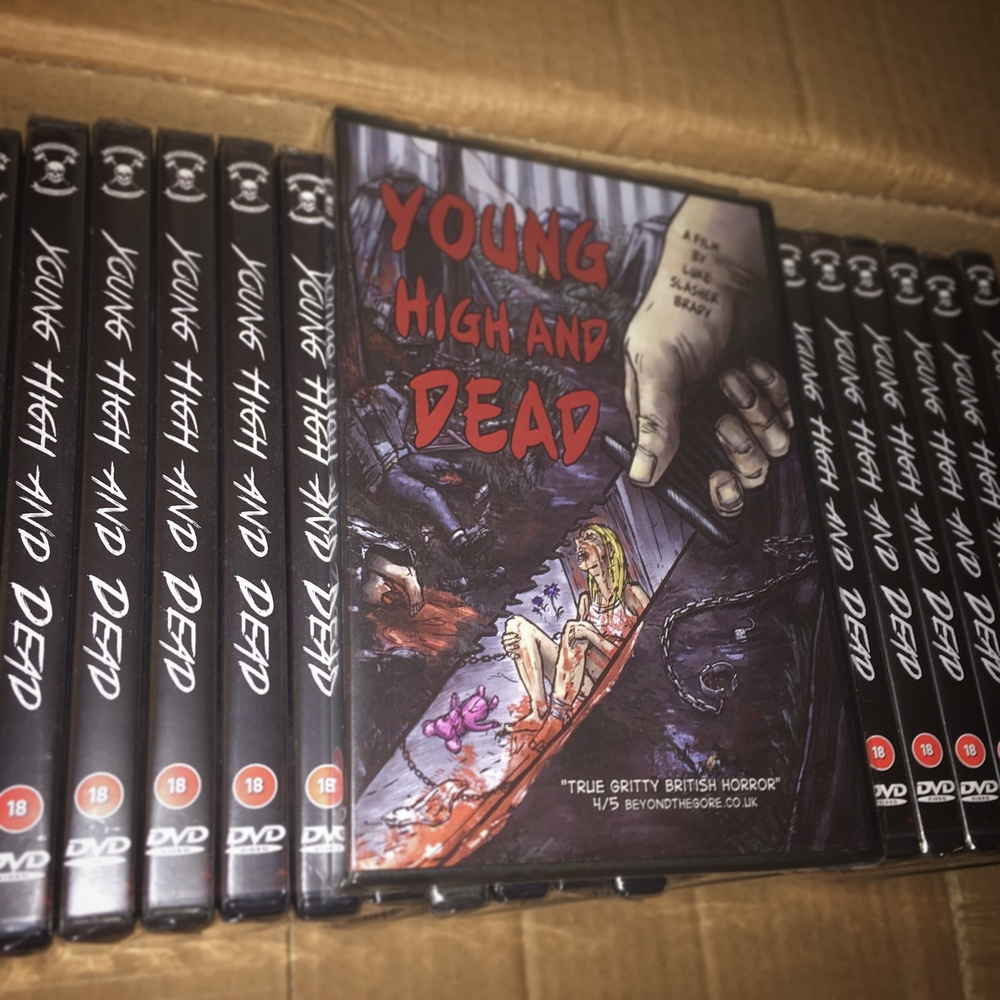 british-slasher-horror-film-dvd
