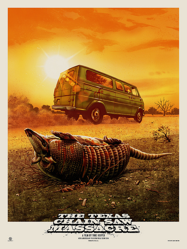 edmiston-The-Texas-Chain-Saw-Massacre.jpg