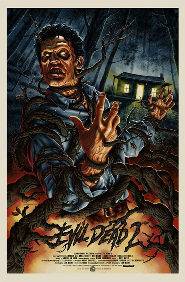 jason-edmiston-evil-dead-2-mondo-movie-poster1.jpg