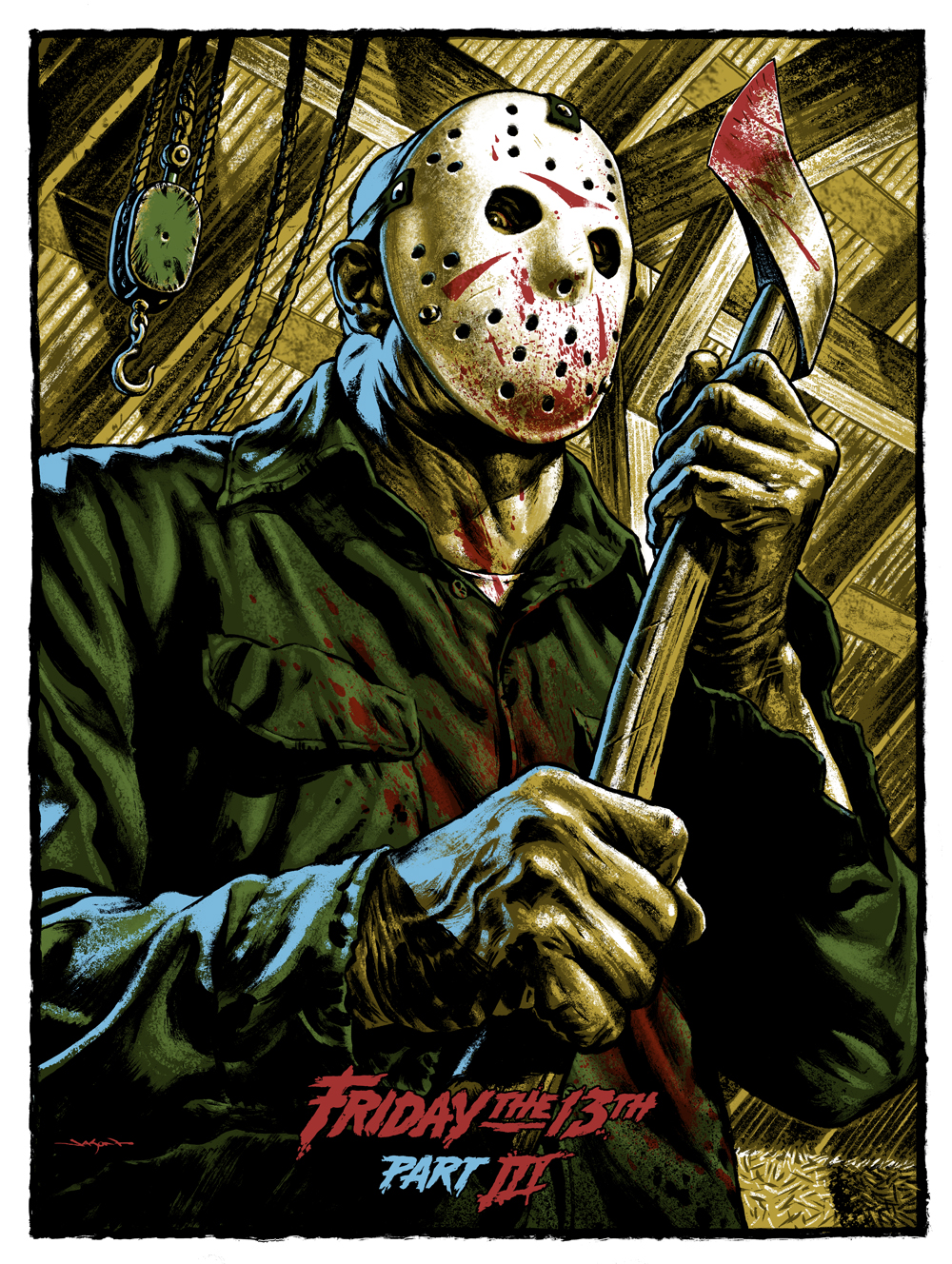 jason-3-final-masked-for-approval.jpg