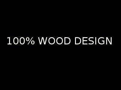 100wood.jpg
