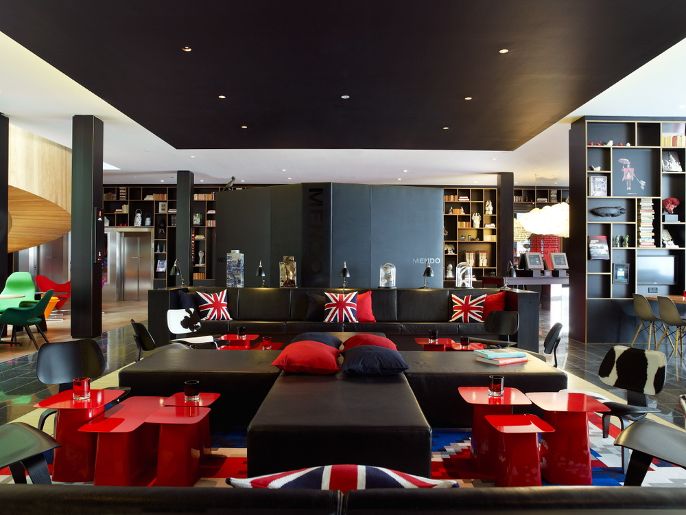 CitizenM_London- 132862.jpg