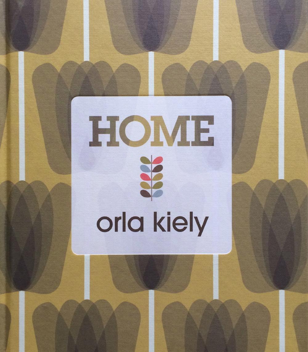 Home_OrlaKiely.jpg