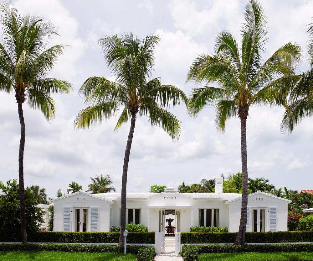 Aparicio_Miami_US-0046.jpg