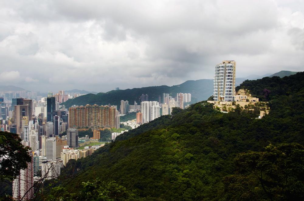 StubbsRd_HK-866.jpg