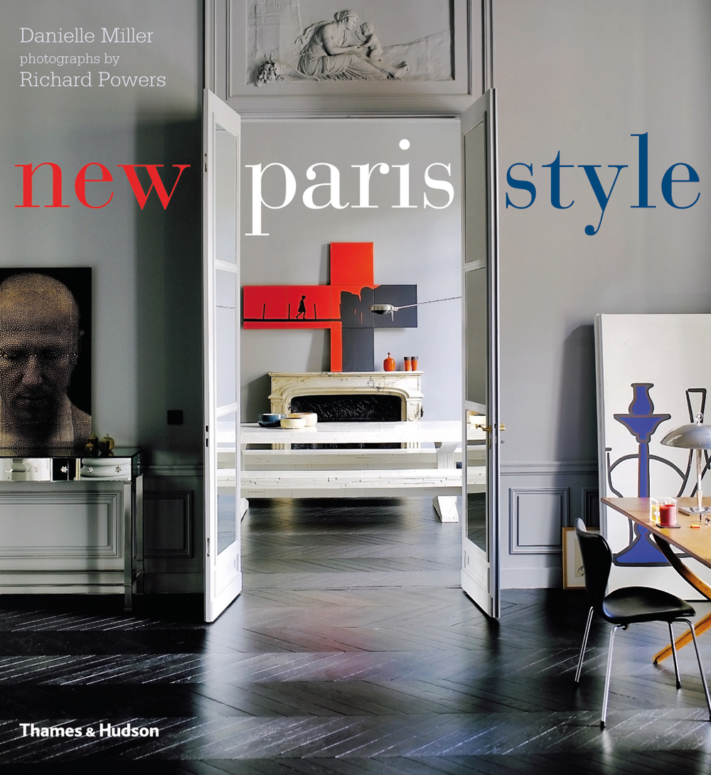 New Paris Style copy.jpg