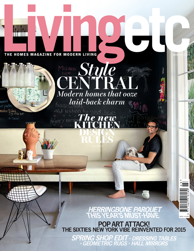 Livingetc March 15 cover.jpg