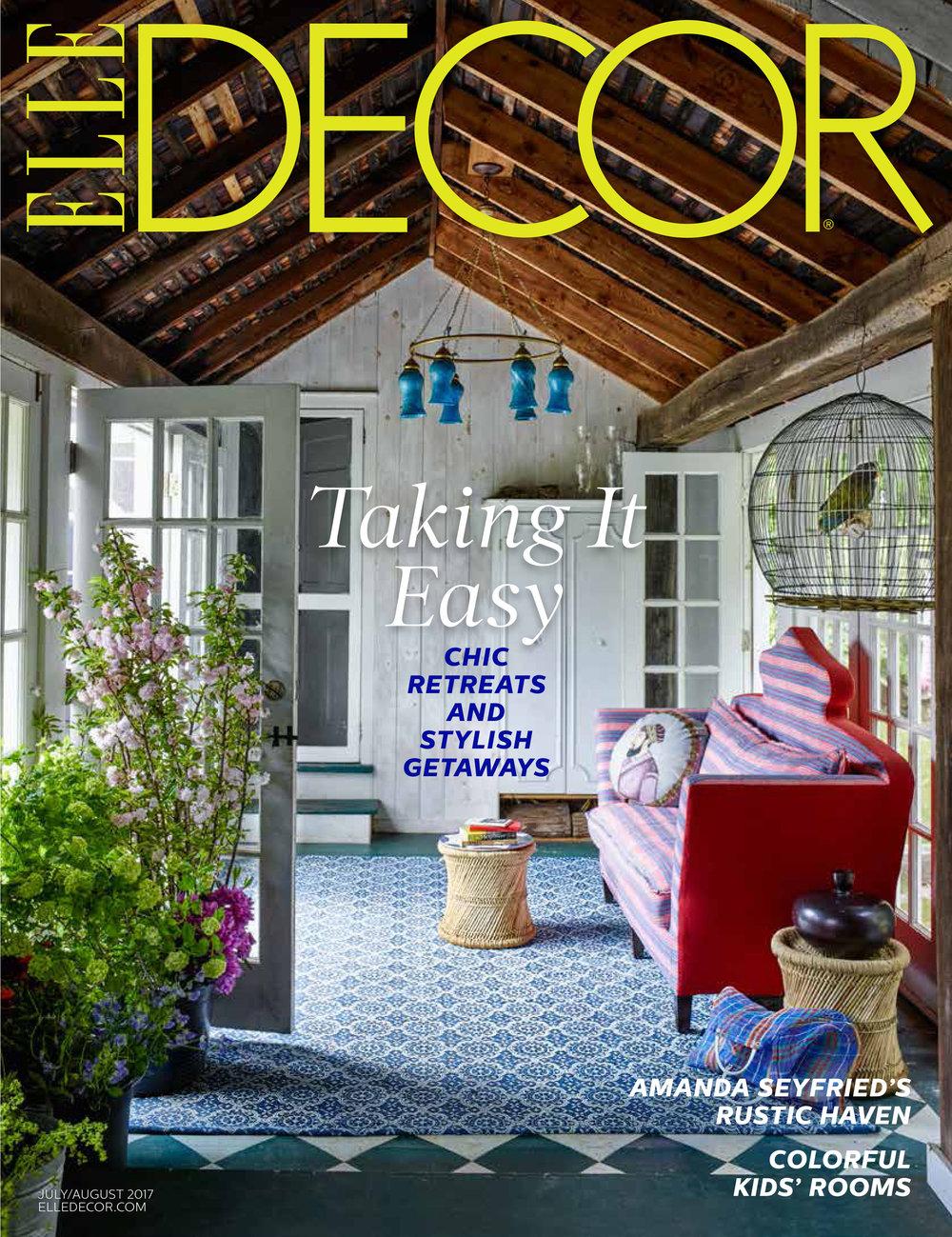 edc0817 Cover.jpg