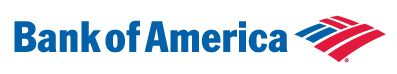 bank-of-america-logo-vector_copy1.png
