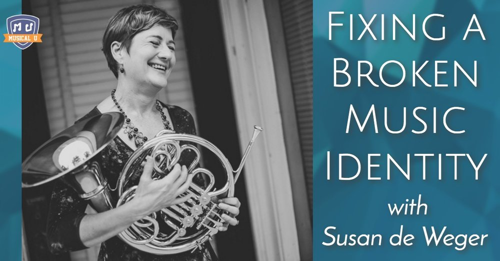 Fixing-a-Broken-Music-Identity-with-Susan-de-Weger.jpg