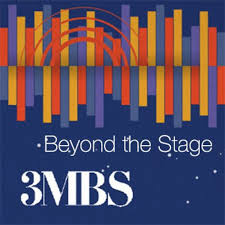 3mbs beyond the stage logo.jpg